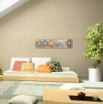 paneles decorativos2